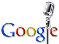"""""""Гугъл"""" сваля езиковите бариери с телефон преводач ..."""