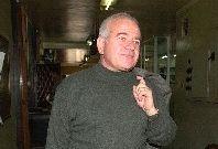 Радион Попов