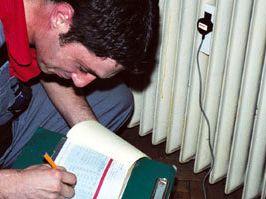 ДКЕВР обмисля промяна в работата на топлинните счетоводители