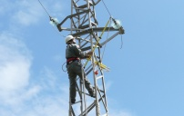 ЕВН иска с 3.6 на сто по-скъп ток в Югоизточна България