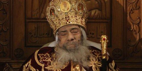 Бъдещето на коптите в Египет след смъртта на духовния им водач Шенуда Трети