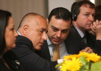 Борисов: Като пестим от ток ще строим пътища и пречиствателни станции