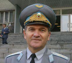 генерал Симеон Симеонов