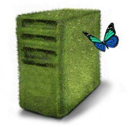 Индийска компания детронира HP като най-зелен производител на електроника
