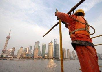 Китай ще бъде най-силната икономика в света до 2030 г.