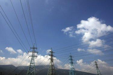 Ограничен достъп до газовата и електромрежи ни заплашва със 17 хил. евро дневна глоба