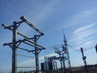 България остава с най-евтин ток в Европа и пет пъти по-енергоемка икономика