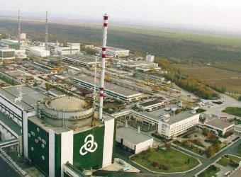 Ограничава се електропроизводството от всички източници, спират ВЕИ централи
