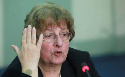 ДКЕВР отхвърли исканата от ЕВН промяна в методиката за цената на тока