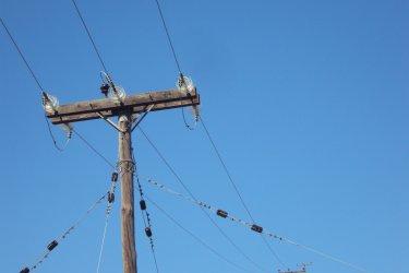 Държавните енергийни фирми да ревизират исканото поскъпване на тока