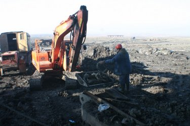 Държавните мини с орязани разходи, за да се натисне поскъпването на тока