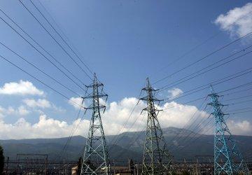 Ще преговаряме с Турция за активиране износа на ток