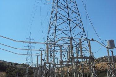 Планира се поевтиняване на тока за индустрията