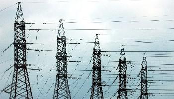 Новият ценови модел задълбочава проблемите в енергетиката