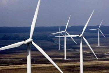 ВЕИ-централи искат държавно съдействие за износа на зелен ток