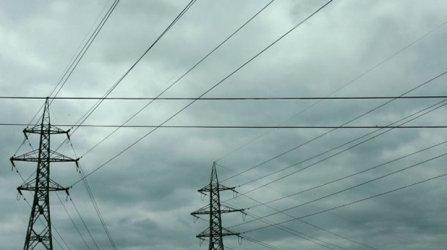 Управляващите отвориха път за обещания по-евтин ток за бита