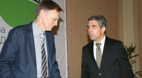Въпреки кризата, България продължава да пилее ресурсите си