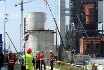 БСК предлага държавата да изкупи зелените централи и двете