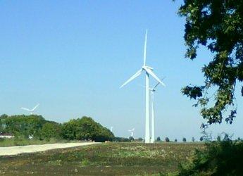 ДКЕВР проверява ЕВН как присъединява възобновяеми централи