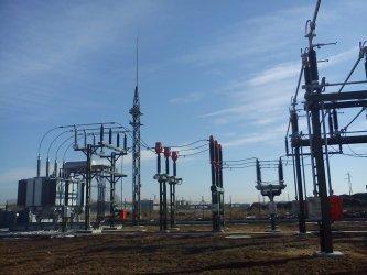 ДКЕВР прие новите цени на тока на среднощно заседание