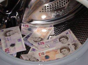 ДАНС предупредила за съмнителни капитали за 339 млн. евро