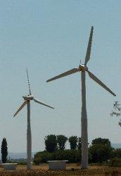 ЧЕЗ се оплаква в ЕС от Румъния заради помощите за зелена енергия
