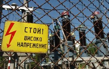 Държавата планира драконовски мерки срещу некачествения ток