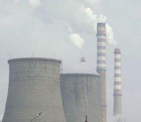 България ще увеличава производството на ток от ВЕИ и ще го намалява от ТЕЦ