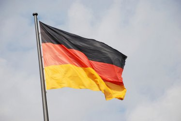 Какво е заложено на карта на изборите в Германия