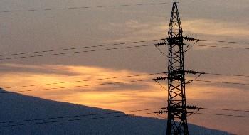 България е сред най-уязвимите енергийно страни