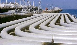 Единадесет български енергийни проекта са сред ключовите за Европа