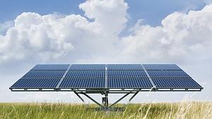 ЕК: Държавна намеса в енергетиката само доколкото не пречи на свободния пазар