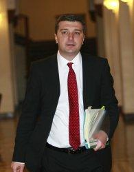 Стойнев: Никой няма постиженията на България в