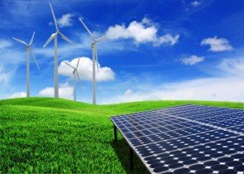 20% такса върху приходите на слънчеви и вятърни централи