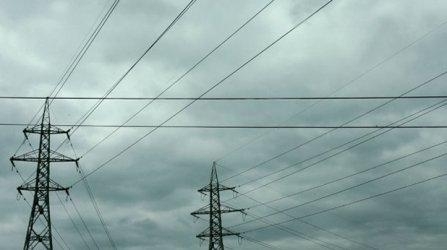 Регулаторът утвърди новото поевтиняване на тока от януари