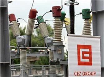 ЧЕЗ ще заведе дело срещу българския енергиен регулатор