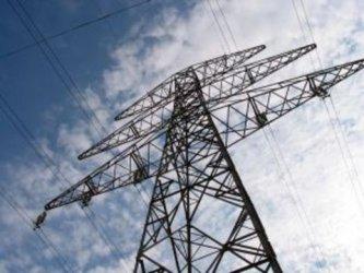 НЕК иска почти тройно по-висока тарифа за доставката на ток