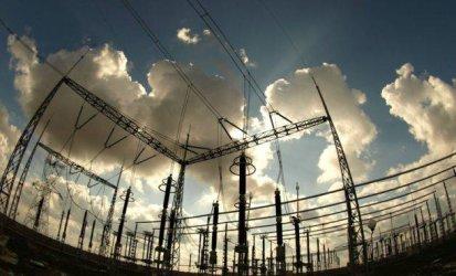 Доставчиците на ток отказаха да платят на НЕК
