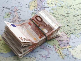 България е предпоследна в Европейския съюз по усвояване на средствата