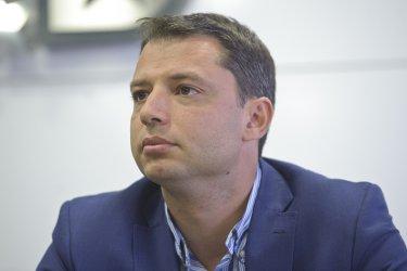 ГЕРБ предложи три мерки срещу ликвидната криза в енергетиката