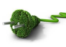 Брюксел ограничава държавните субсидии за зелен ток от юли