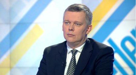 Томаш Шемоняк