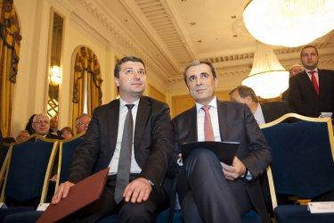 Акцията срещу ЕРП-тата може да отблъсне чуждите инвеститори