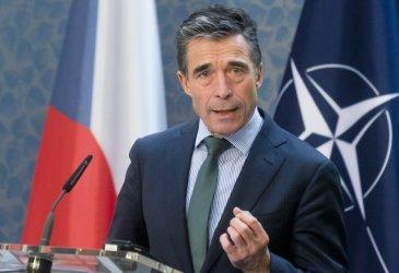НАТО обяви като приоритет намаляването на енергийната зависимост от Русия