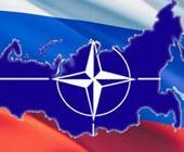 С Украйна Русия вбива клин между САЩ и Европа