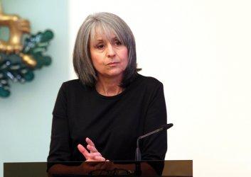 Вицето Попова влезе в открита конфронтация с Плевнелиев