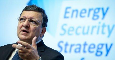 Еврокомисията ще прави стрес тестове на газовите доставки