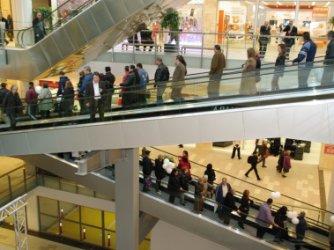 Областните градове привличат търговците на мода
