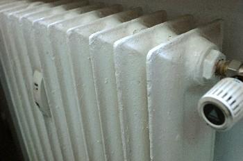 Топлофикациите притеснени от отлив на клиенти заради повишените цени