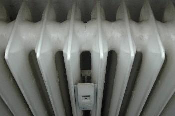 ДКЕВР цака топлофикациите със собствените им ценови заявления